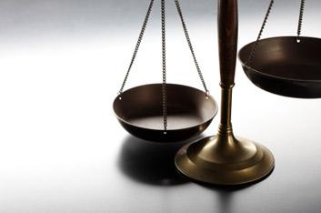 Labor & Employment Law Services